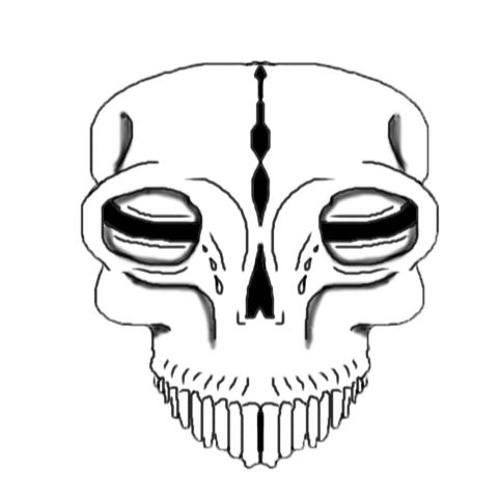 Caffeine Kaiser's avatar