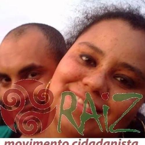 Sei de Souza's avatar