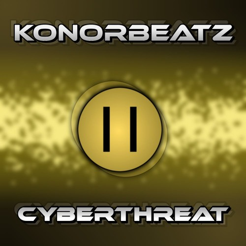 KonoRBeatz/CyberThreat's avatar
