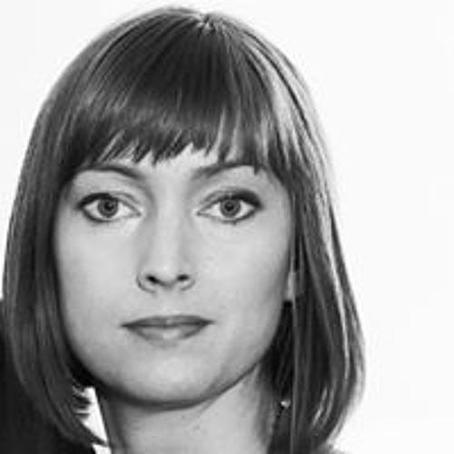 Sofia Emelia's avatar
