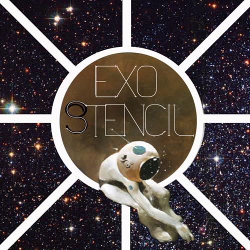 Exo-Stencil's avatar