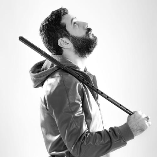 Özgün Yarar's avatar