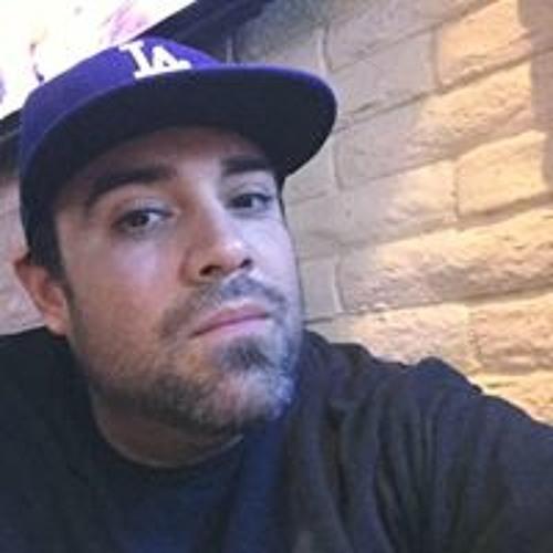 Andres Arango's avatar