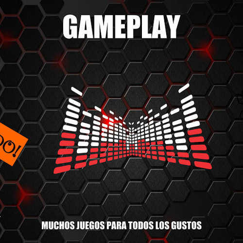 Game Play's avatar