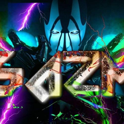 Rick_Dickman(SAZM)'s avatar