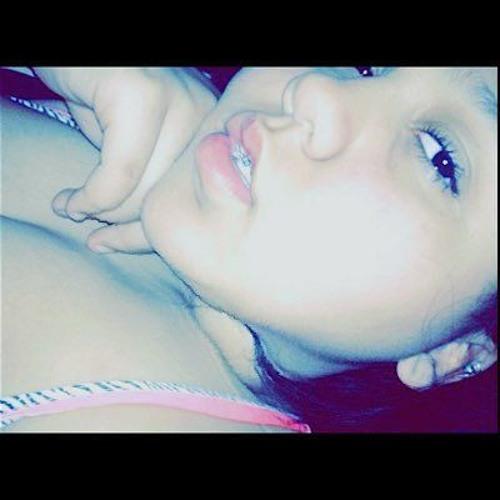 Alexis Renee Robinson's avatar