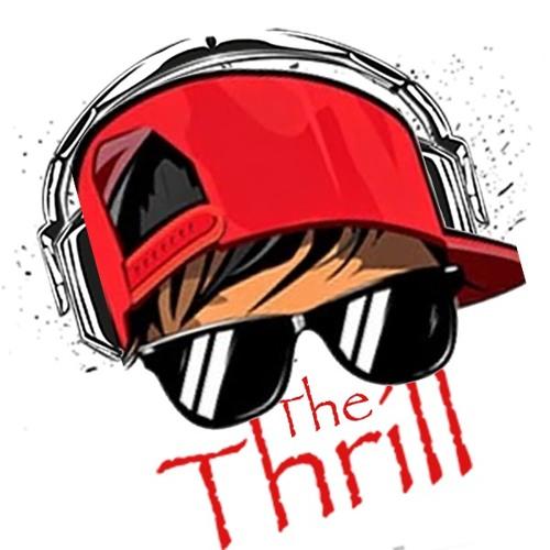 DJ Phil the Thrill's avatar