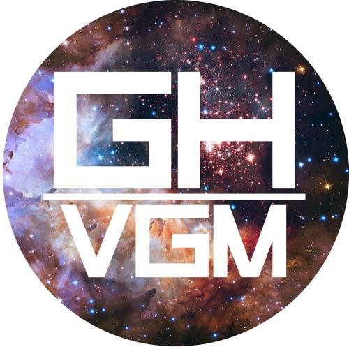 Gart VGM Portfolio's avatar