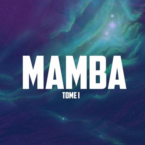 OfficialMamba's avatar