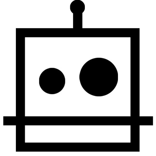 K.y.e's avatar