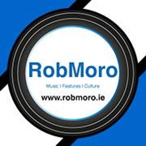 RobMoro's avatar