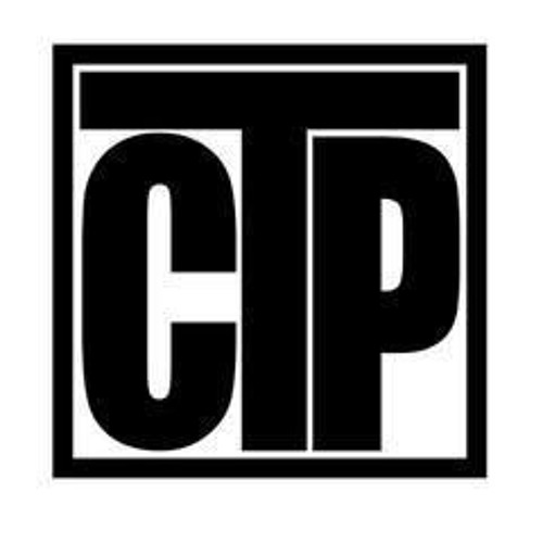 Ctp Change the people's avatar