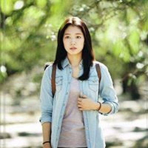 Park Shin Hye's avatar