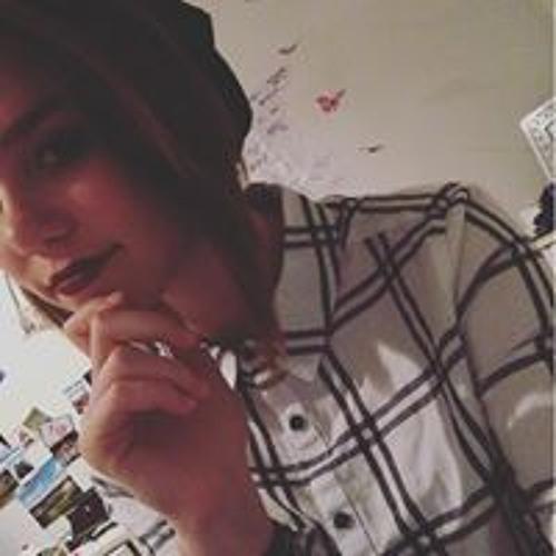 Izzie Warner's avatar
