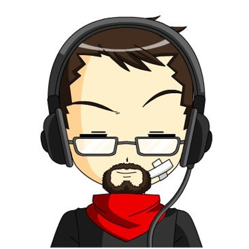 SmithKO's avatar