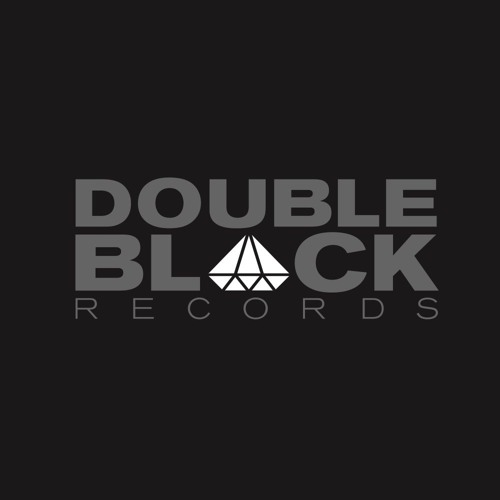 Double Black Records's avatar