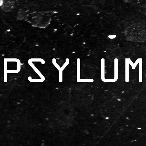 psylum's avatar