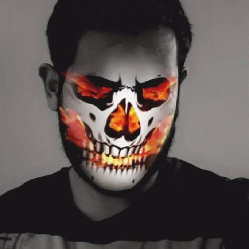 Manuelrc1's avatar