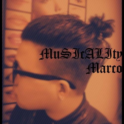 MusicAlity's avatar