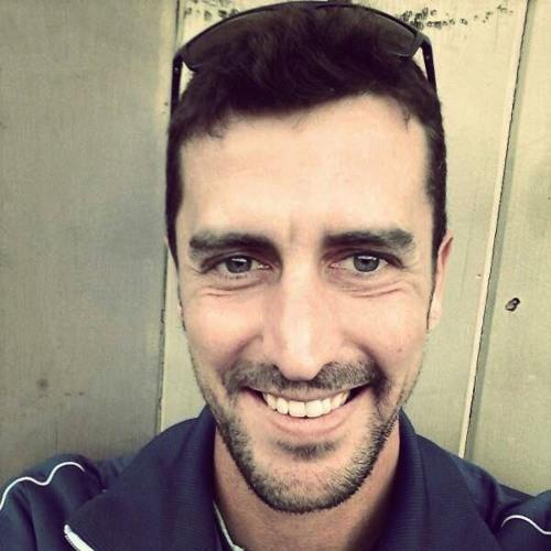 Rob_Evans's avatar