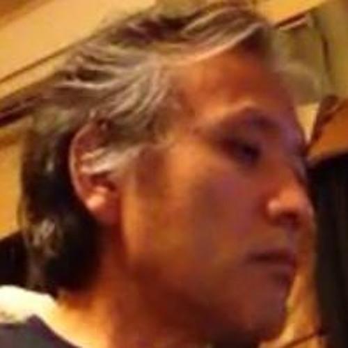 Junzo Kowashi's avatar