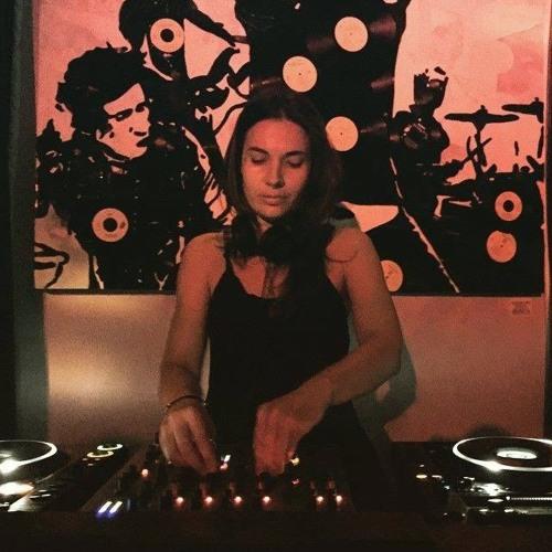 DJAlexia (Borislava)'s avatar