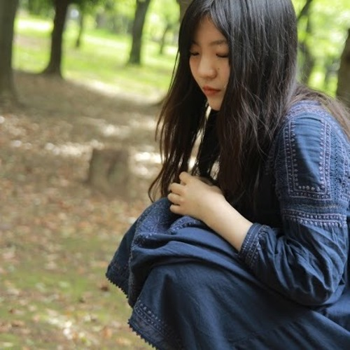 Nara Yui's avatar