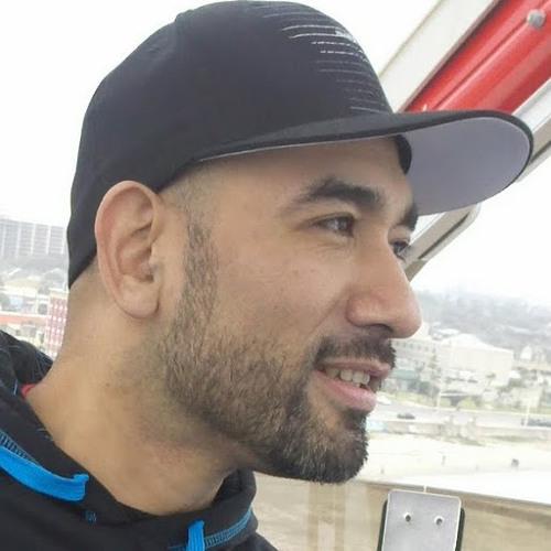 Marcos Castillo 20's avatar