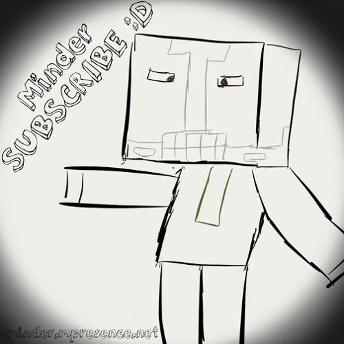 Minder11's avatar