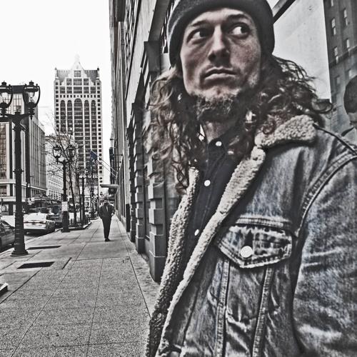 Joseph Huber Music's avatar