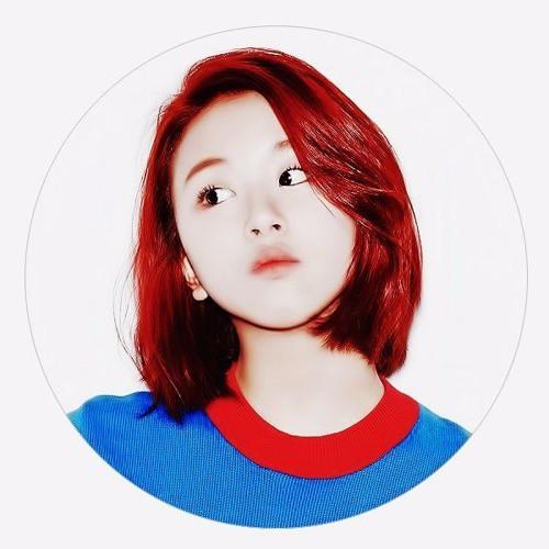 bsj_jsj's avatar