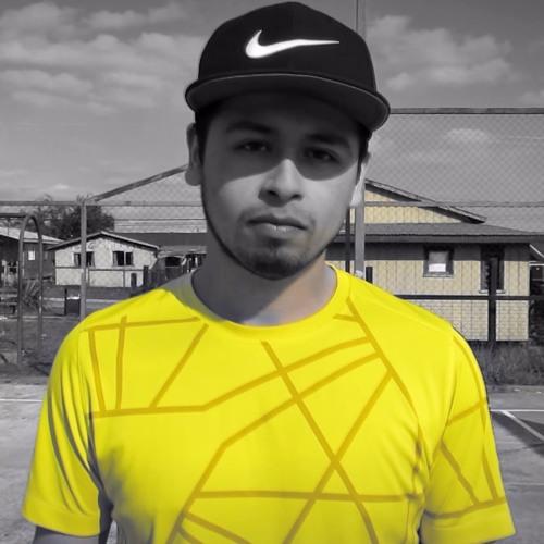 L-InkCognito's avatar