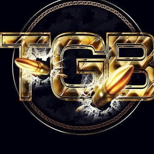 TGB Recording's's avatar