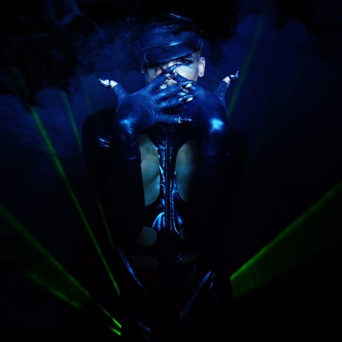 TBoyislive's avatar