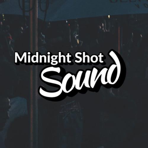 Midnight Shot Sound's avatar