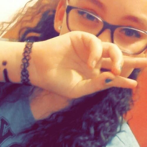 Pame ;)'s avatar