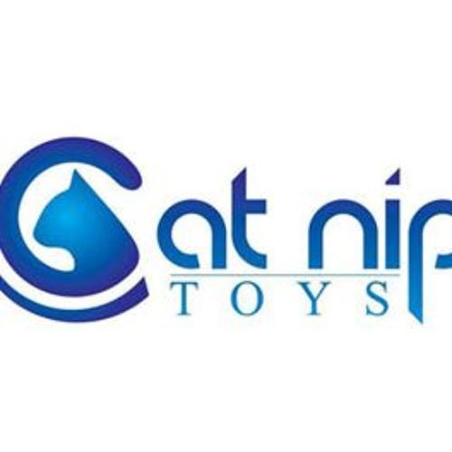 Cat Nip Toys's avatar