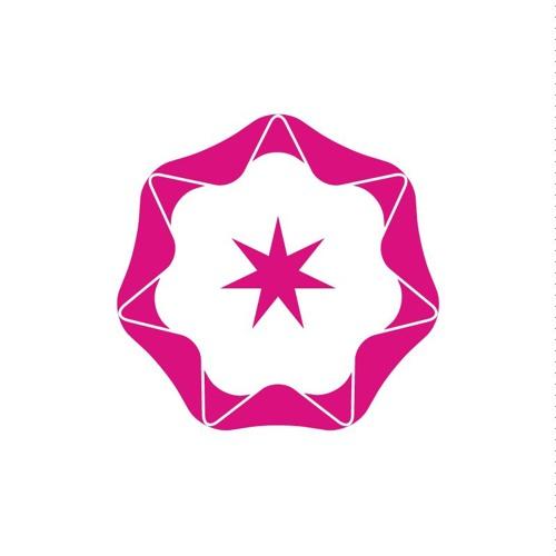 Stichting Rozenkruis's avatar