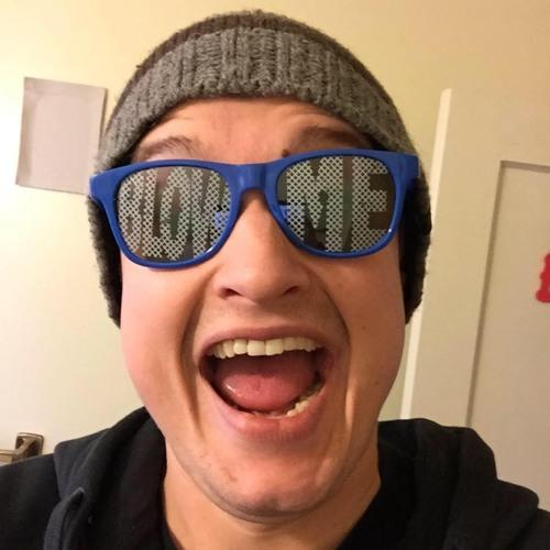 DharmaFunk's avatar
