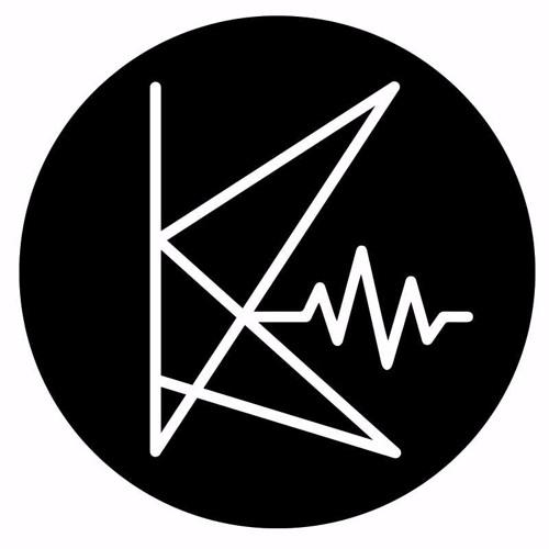 Kelsonic Studios's avatar