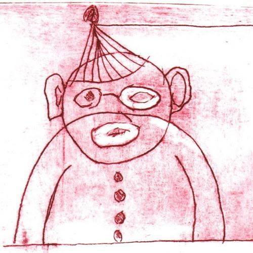 KijkKastSignet's avatar