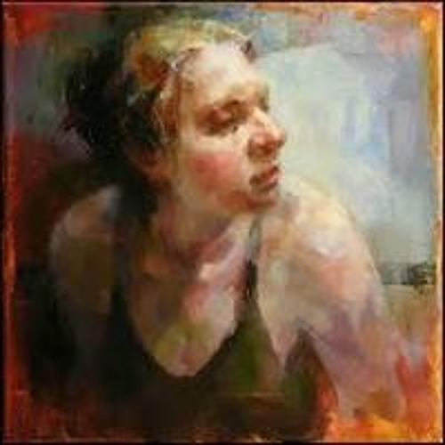 Paulina Pribis's avatar