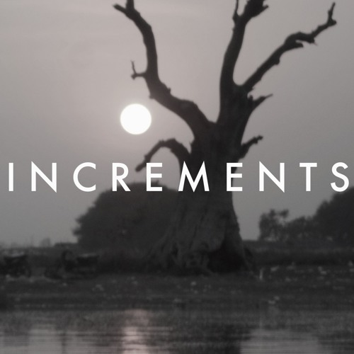 Increments's avatar