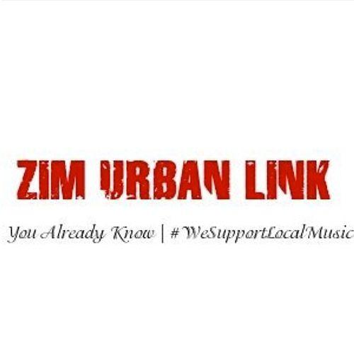 Zim Urban Link's avatar