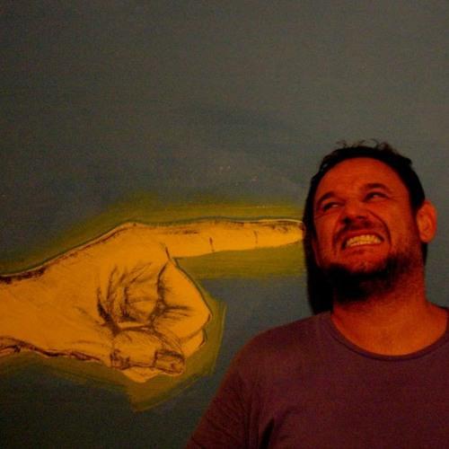 Bruno Chaix's avatar