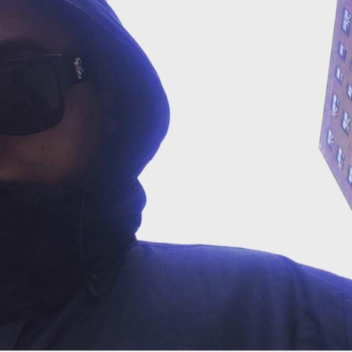 A$MOOVE's avatar
