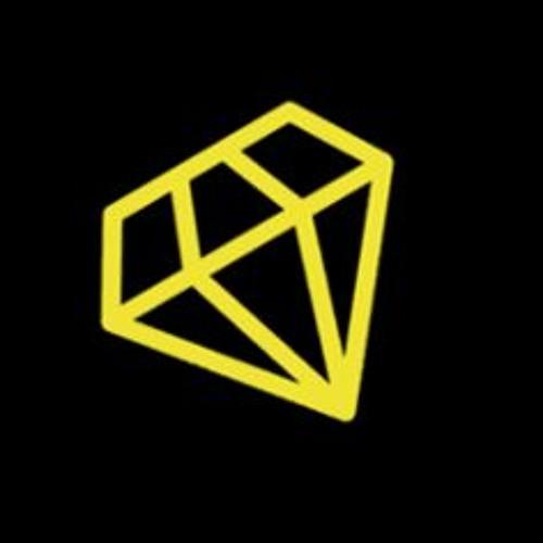 Exclusive Bright Music's avatar