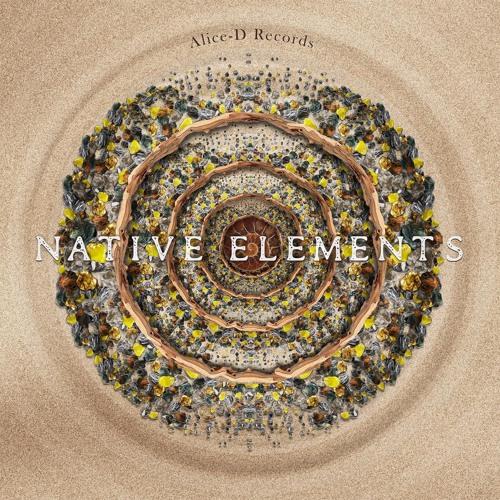 Native Elements's avatar