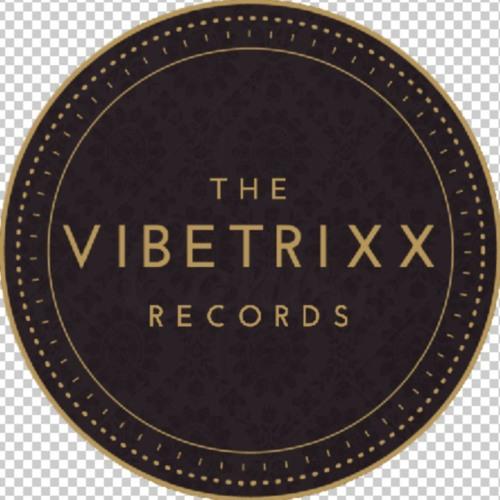 VIBETRIXX's avatar