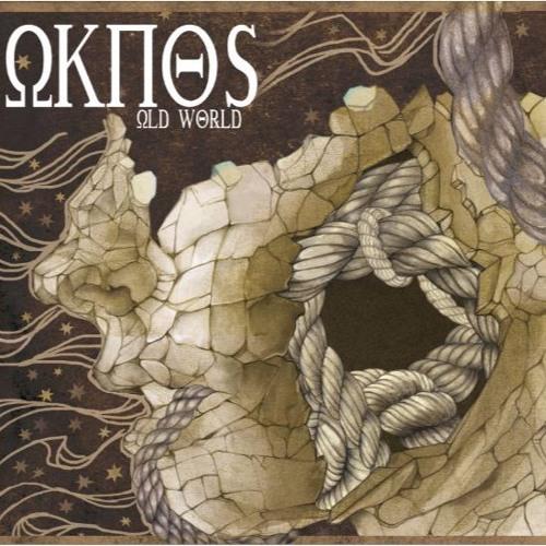 Oknos's avatar